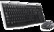 MK270 toetsenbord en muis