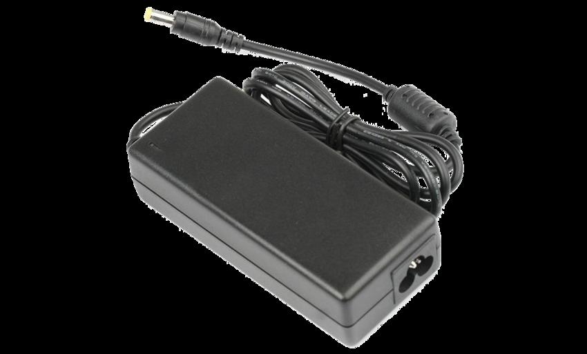 120 Watt adapter (GK serie)