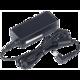 40 Watt adapter