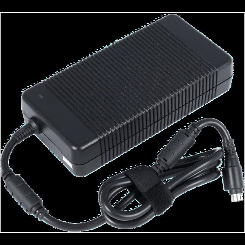 330 Watt adapter