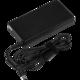 120 Watt adapter