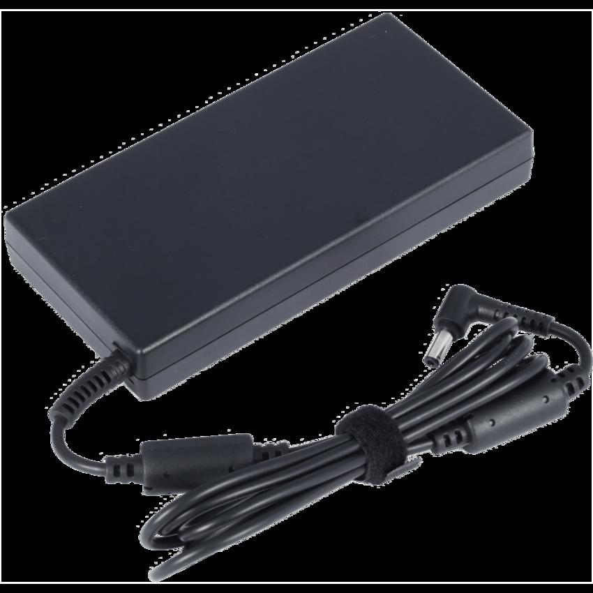230 Watt adapter