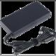 150 Watt adapter (CL)