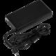 180 Watt adapter